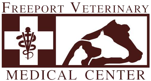 Freeport Veterinary Medical Center